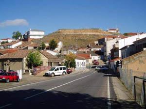 Castillo-Teso-del-antiguo-castillo