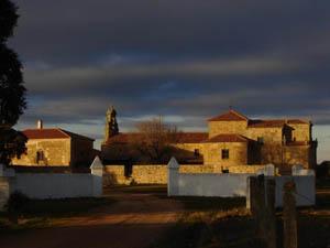 ermita11