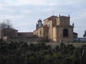 ermita12