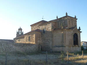ermita9