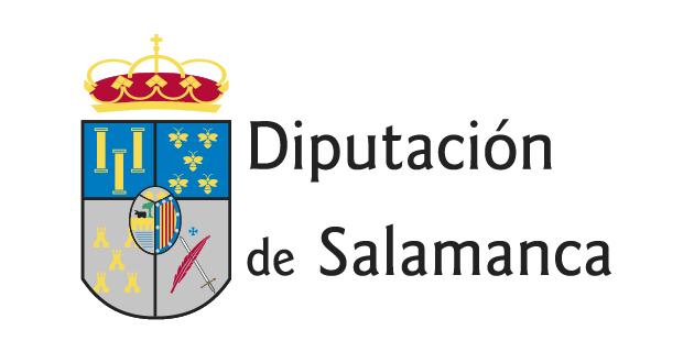 La Diputación inicia las obras de mejora de la carretera de Matilla de los Caños a Salamanca